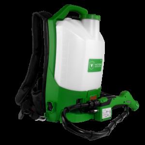 Victory Backpack Sprayer