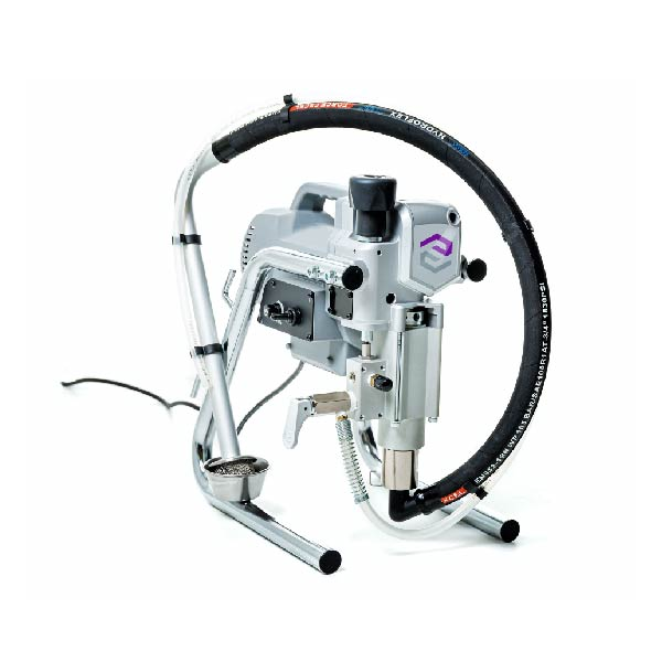 Sanique S-3i Sanitizing Sprayer