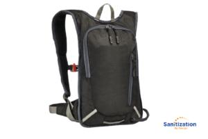 Sanique S-1 Electrostatic Sprayer Backpack